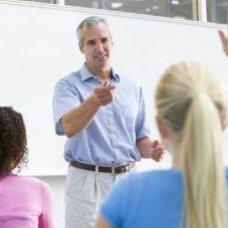 Профессиональная переподготовка и повышение квалификации Педагог среднего профессионального образования. Теория и практика реализации ФГОС нового поколения.